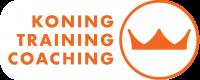 Koning Training Coaching